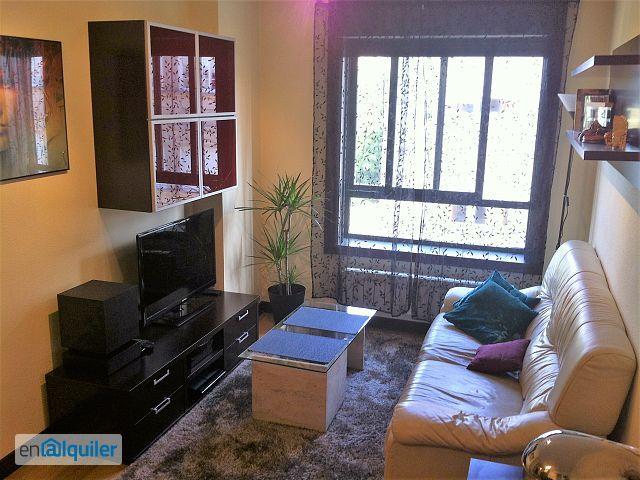 alquiler de pisos de particulares en la ciudad de vigo - página 10