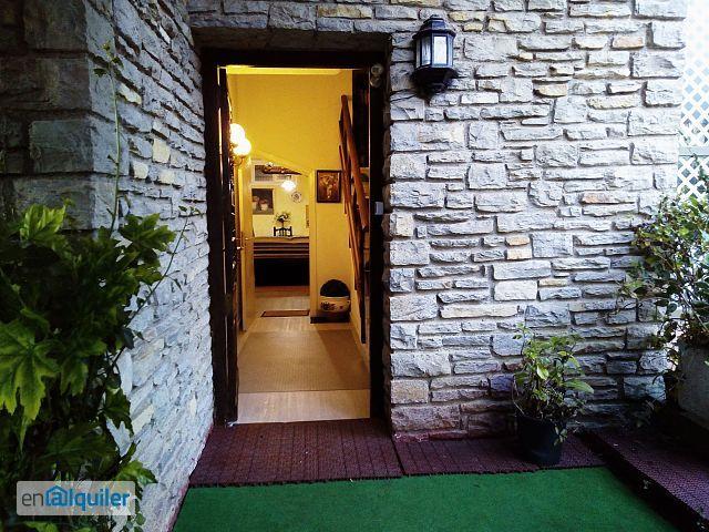 Alquiler de pisos de particulares en la comarca de - Pisos alquiler en pinto particulares ...