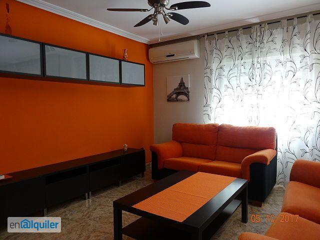Alquiler de pisos de particulares en la ciudad de la adrada - Pisos alquiler aranjuez particulares ...