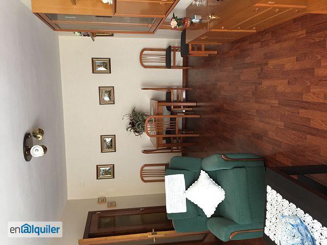 Alquiler de pisos de particulares en la ciudad de moncada y reixach - Alquiler de pisos en castellbisbal ...