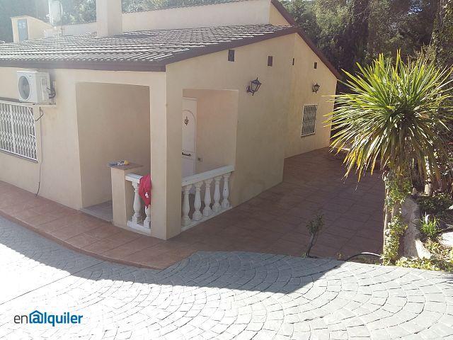 Alquiler de pisos de particulares en la ciudad de castellbell i el vilar - Alquiler casas ibiza particulares ...