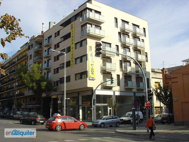 Alquiler de pisos de particulares en la ciudad de granollers - Alquiler pisos en terrassa particulares ...