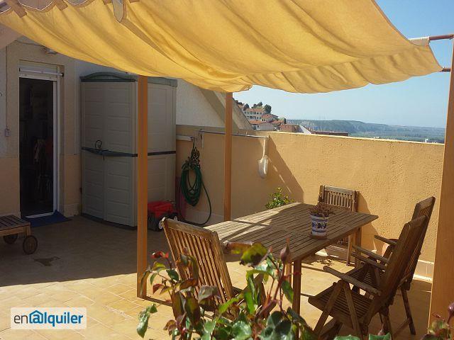 Alquiler de pisos de particulares en la ciudad de arganda del rey - Pisos de alquiler en azuqueca de henares particulares ...