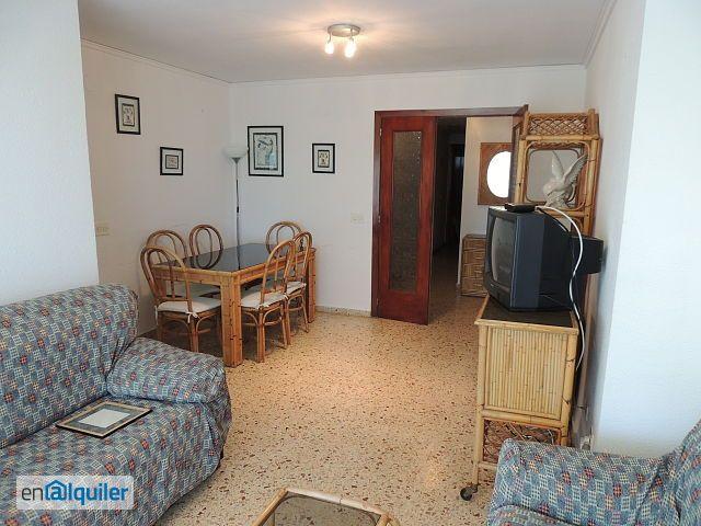Alquiler de pisos de particulares en la ciudad de villalonga - Pisos baratos en valencia particulares ...