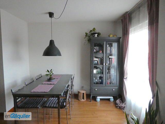 Alquiler de pisos baratos en fuenlabrada latest precioso for Pisos baratos en getafe