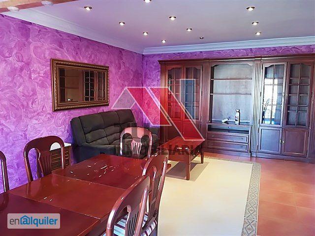 Precioso piso completamente amueblado para entrar a vivir