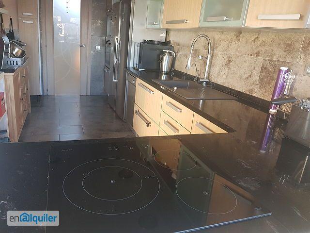 Alquiler de pisos de particulares en la ciudad de manlleu - Alquiler pisos barcelona particulares ...