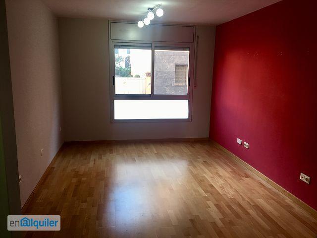 Alquiler de pisos de particulares en la ciudad de viladecans - Pisos de alquiler en getxo particulares ...
