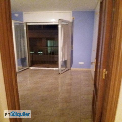 Alquiler de pisos de particulares en la ciudad de sabadell - Pisos nuevos en sabadell ...