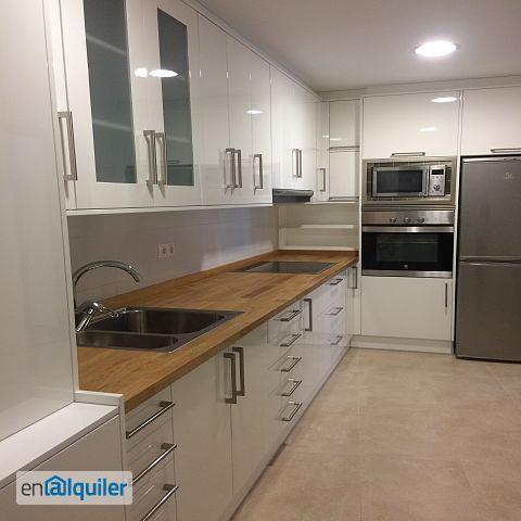 Alquiler de pisos de particulares en la ciudad de noia - Pisos alquiler en pinto particulares ...