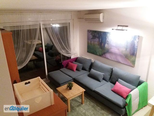 Alquiler de pisos de particulares en la ciudad de calella - Pisos de alquiler en calella ...
