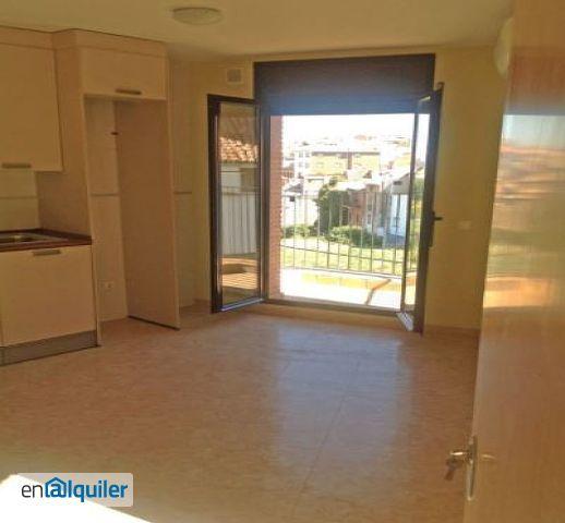 Alquiler piso centro de alcorisa 4989858 - Pisos alquiler teruel ...
