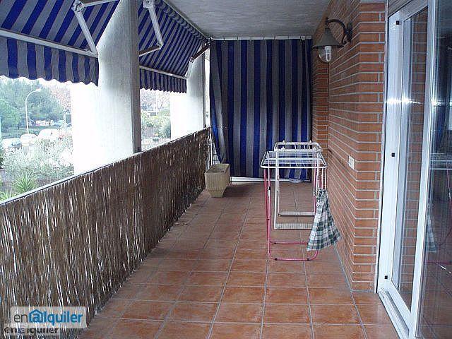 Alquiler de pisos de particulares en la ciudad de el prat de llobregat - Pisos alquiler particulares hospitalet de llobregat ...