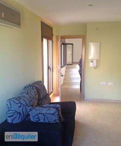 Venta piso alcorisa 4991053 - Pisos alquiler teruel ...