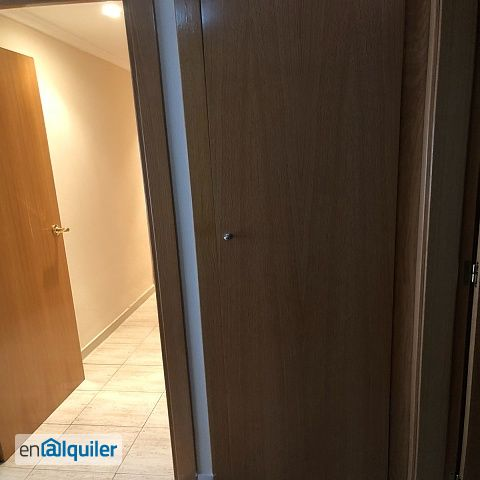 Alquiler de pisos de particulares en la ciudad de pinto - Alquiler de pisos particulares en alcobendas ...