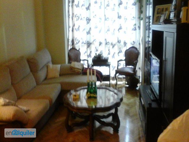 Alquiler de pisos de particulares en la ciudad de san for Alquiler vivienda sevilla particulares