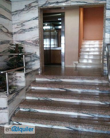 Alquiler de pisos de particulares en la ciudad de oviedo for Alquiler de pisos en sevilla centro particulares