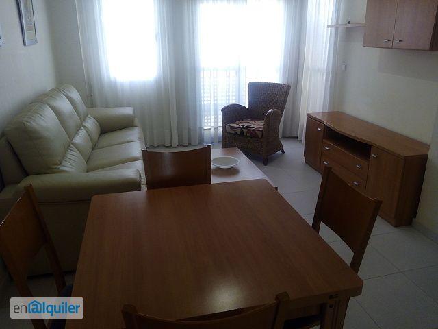 Alquiler de pisos de particulares en la provincia de murcia for Alquiler de pisos particulares