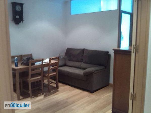 Para estudiantes piso centro alto ascensor calefaccion - Alquiler pisos donostia particulares ...