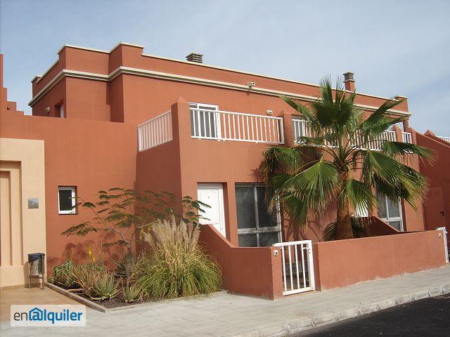 Alquiler de pisos de particulares p gina 407 for Alquiler pisos alcaravaneras