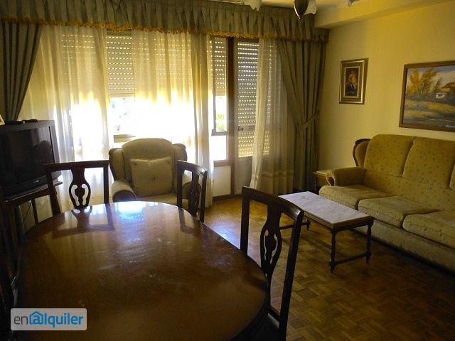 Alquiler de pisos de particulares en la distrito barrio - Pisos alquiler olesa de montserrat particulares ...