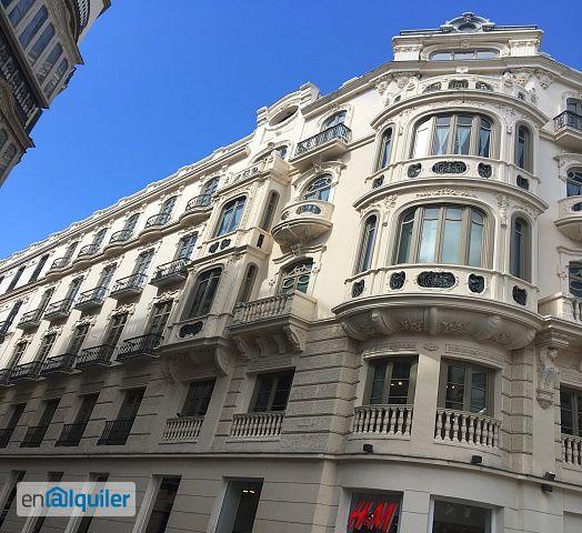 Alquiler Pisos Marbella Larga Temporada Particulares: Alquiler De Pisos De Particulares En La Comarca De Málaga