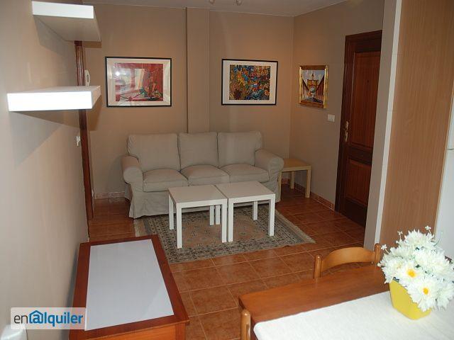 Alquiler de pisos de particulares en la provincia de la for Alquiler de pisos particulares