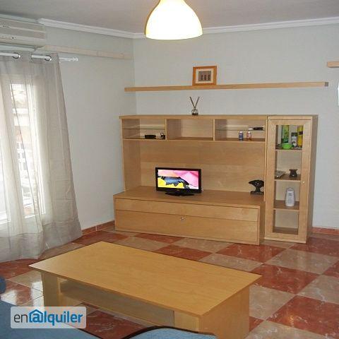 Alquiler de pisos de particulares en la ciudad de aranjuez - Pisos en venta en aranjuez particulares ...