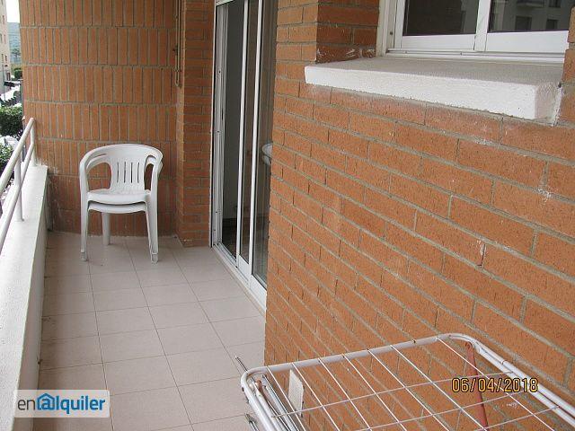 Alquiler de pisos de particulares en la ciudad de viladecans - Piso alquiler viladecans particular ...