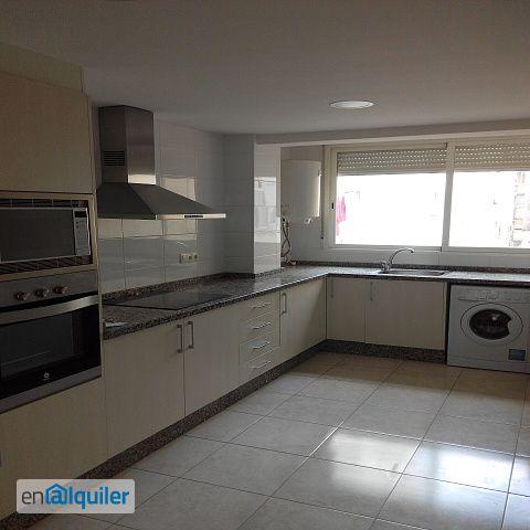 Alquiler de pisos de particulares en la ciudad de alcoy - Pisos alquiler pinto particulares baratos ...