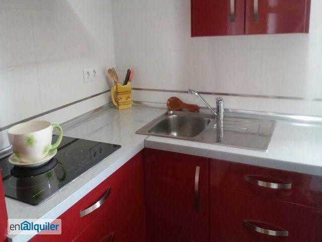 Alquiler de pisos de particulares en la ciudad de utrera - Pisos de alquiler en getxo particulares ...