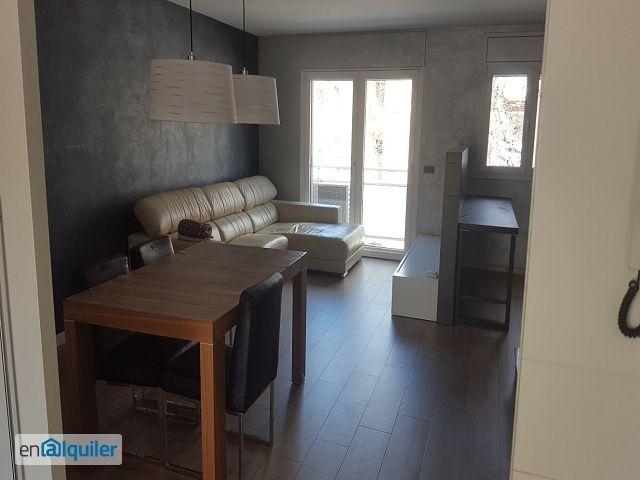 Alquiler de pisos de particulares en la ciudad de manresa - Pisos de alquiler en getxo particulares ...