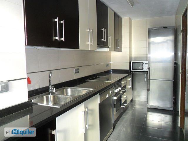 Alquiler de pisos de particulares en la provincia de c rdoba - Pisos en alquiler en moratalaz particulares ...