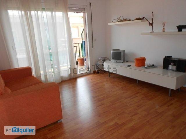 Alquiler de pisos de particulares en la ciudad de malgrat de mar - Pisos alquiler pinto particulares baratos ...
