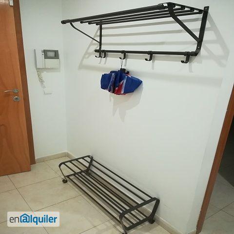Alquiler de pisos de particulares en la ciudad de salou - Pisos baratos en salou ...