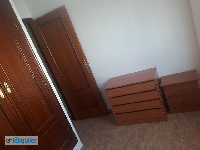 Alquiler de pisos de particulares en la ciudad de ayamonte for Pisos alquiler sevilla solo particulares