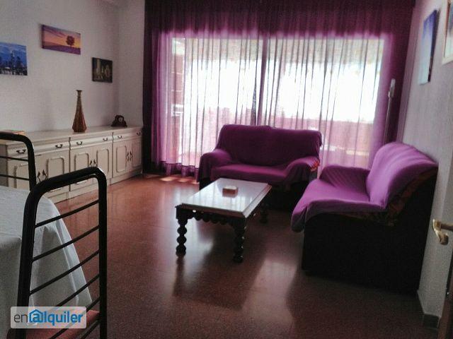 Alquiler de pisos de particulares en la ciudad de fuenlabrada - Alquiler pisos particulares en fuenlabrada ...