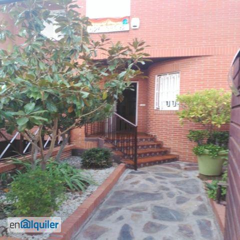 Alquiler de pisos de particulares en la ciudad de parla - Pisos alquiler en pinto particulares ...