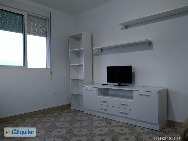 Alquiler de pisos de particulares en la comarca de aljarafe for Alquiler de casas en sevilla particulares