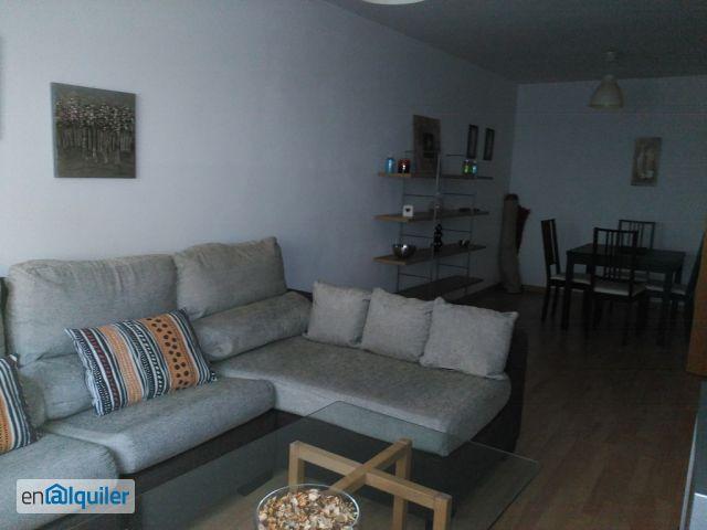 Alquiler de pisos de particulares en la comarca de comunidad de calatayud - Alquiler pisos fuenlabrada particulares ...
