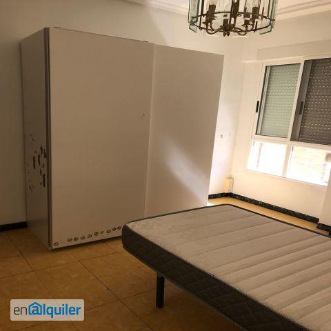 Alquiler de pisos de particulares en la ciudad de alcoy - Pisos de alquiler en getxo particulares ...