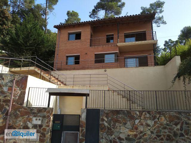Alquiler de pisos de particulares en la ciudad de la floresta - Alquiler casas valles occidental ...