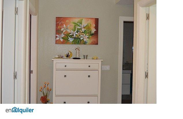 Alquiler de pisos de particulares en la ciudad de guilas for Alquiler de pisos en sevilla centro particulares