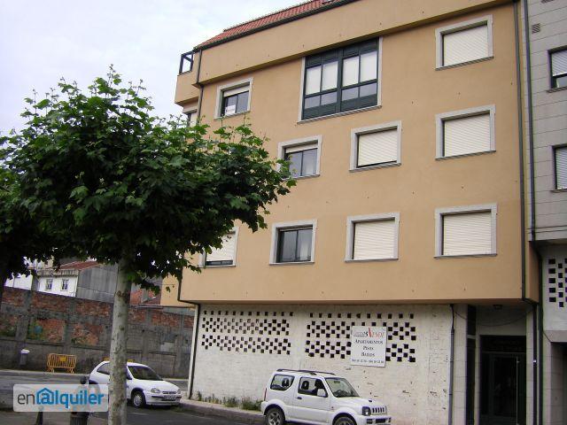 Alquiler de pisos de particulares en la comarca de deza - Pisos alquiler pinto particulares baratos ...