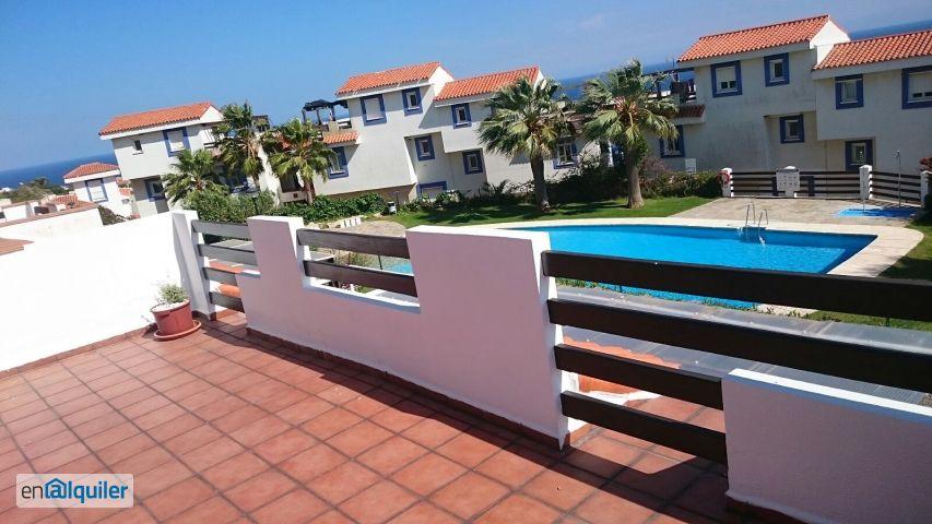 Alquiler de pisos de particulares en la ciudad de manilva for Alquiler vivienda sevilla particulares