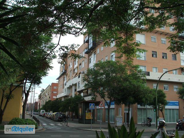 Alquiler de pisos de particulares en la provincia de sevilla p gina 15 - Alquiler de pisos sevilla particulares ...