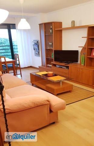 Alquiler de pisos de particulares en la ciudad de santa marta de tormes - Pisos alquiler pinto particulares baratos ...