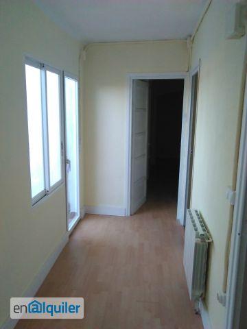 Alquiler de pisos de particulares en la comarca de la segarra - Pisos alquiler pinto particulares baratos ...