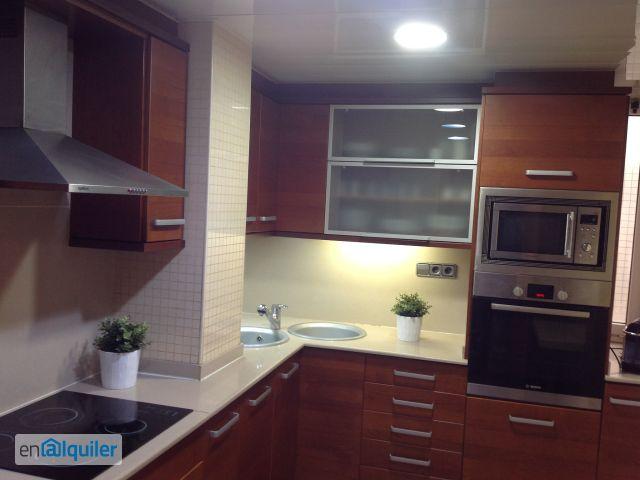 Alquiler de pisos de particulares en la ciudad de terrasa - Alquiler pisos en terrassa particulares ...
