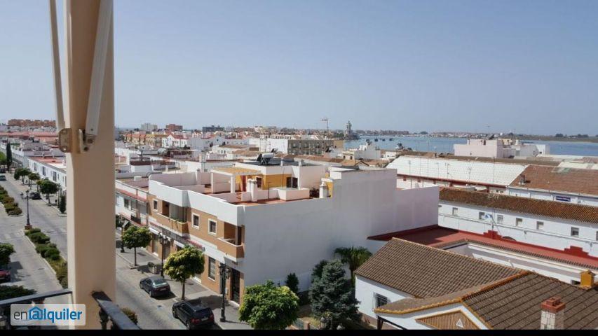 Alquiler de pisos de particulares en la ciudad de isla for Alquiler de pisos en sevilla centro particulares